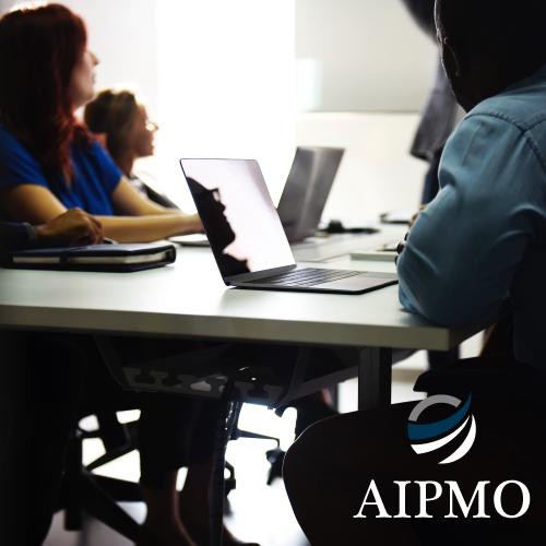 AIPMO PMO Certifications