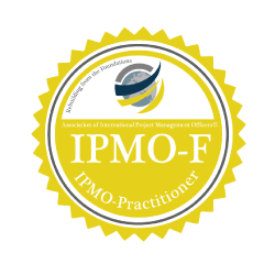 AIPMO IPMO-Foundation