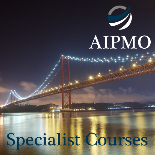 Specialist Courses AIPMO