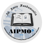 AIPMO®