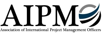 www.aipmo.org
